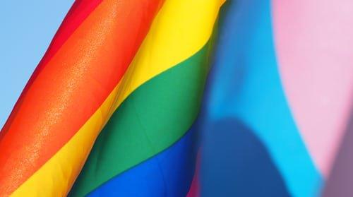 Lehigh Valley Pride