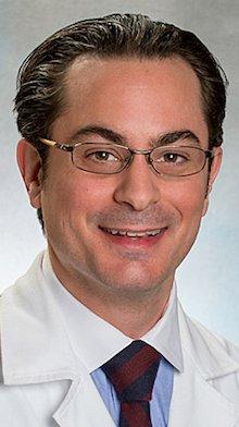 Dr. Thomas Parisi 08132019