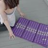 gorelax acupressure mat