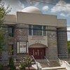 08142017_CBS_synagogue_GM