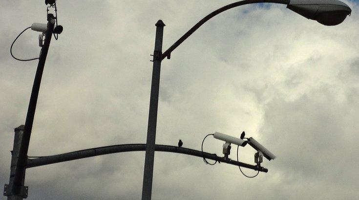 08152018_traffic_camera_Flickr