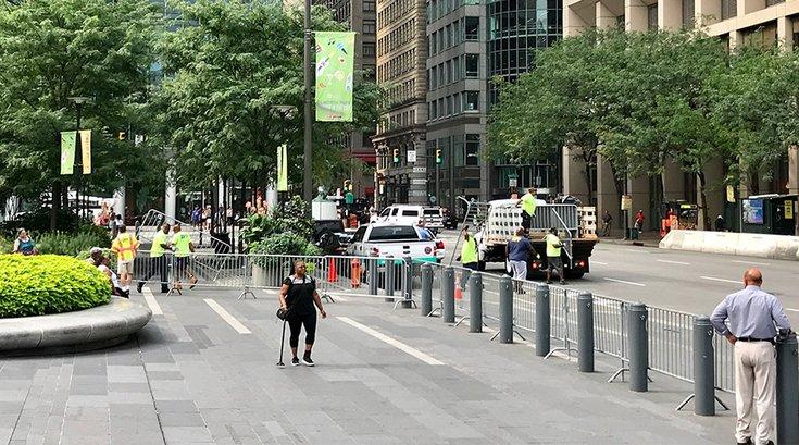 08162018_DilworthPark_DEB_barricade