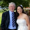 Wedding Bride 08162019