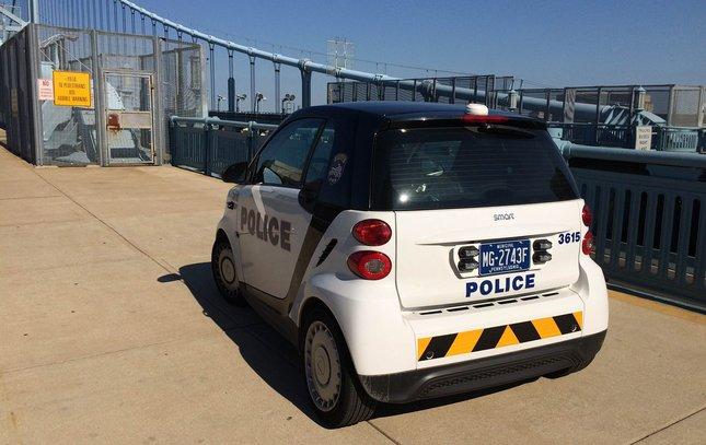 08182015_BFB_police_KS