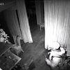 01812016_Arson_Video_Image