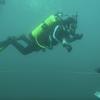 Dutch Springs scuba pennsylvania