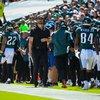 Nick_Sirianni_14_Eagles_49ers_Frese.jpg