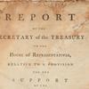 Alexander Hamilton documents auction Philly