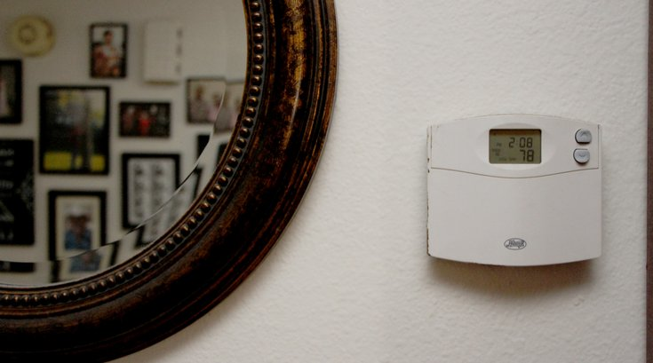 0820_thermostat real