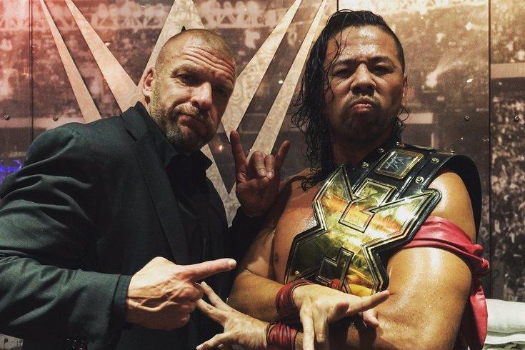 082116_nakamura_WWE