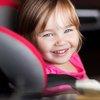 Child Car Seat 08212019