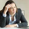 Migraine Headache 08202019