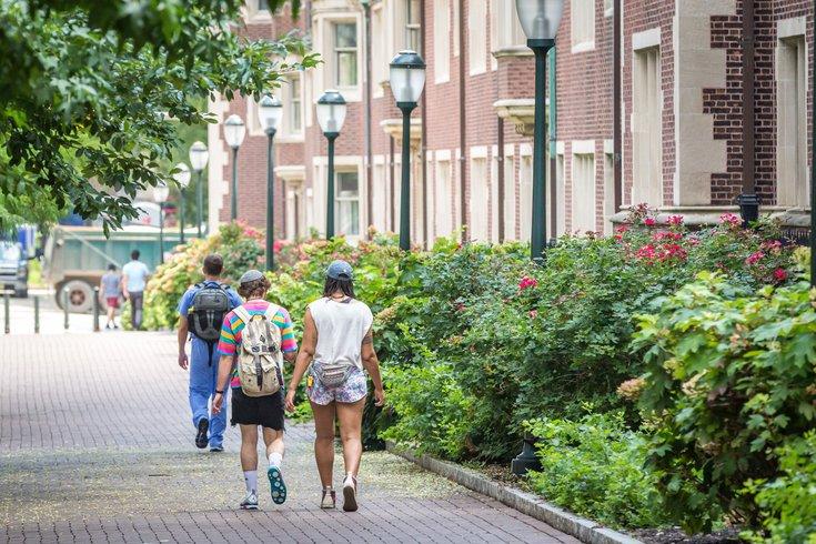 082120_Colleges_COVID-19_Testing.original.jpg