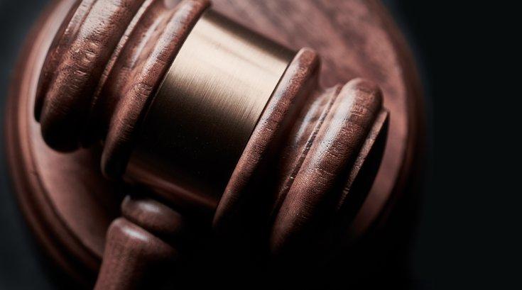 laura bluestein prison sentence
