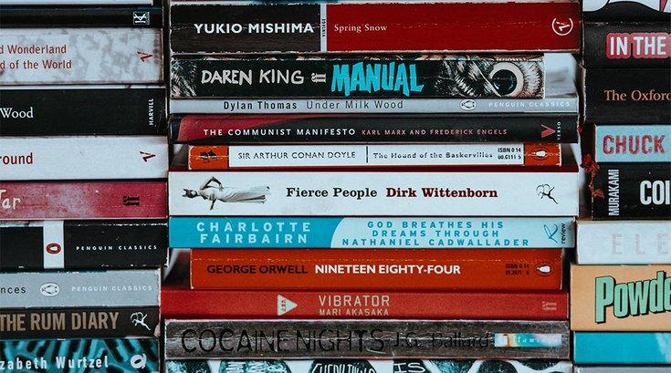 08222018_books_unsplash