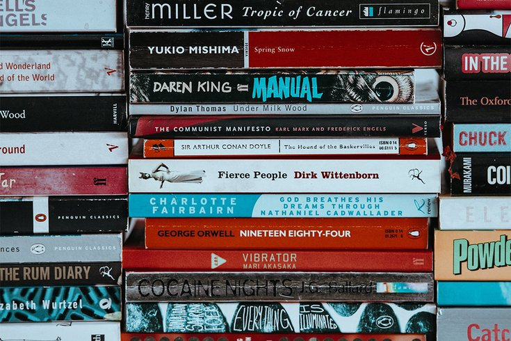 08222018_books_unsplash