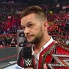 082316_finnbalor_WWE