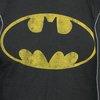 082616_batman_logo