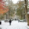 Philly snow farmers almanac
