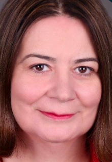 Dr. Laura Boylan 08262019