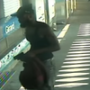 082716_robbery_SEPTA