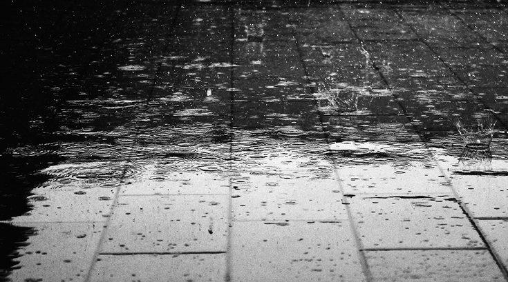 08272018_raindrops_Pexels