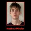 Millersville Student Missing