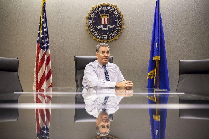 082815_FBI_Carroll.jpg