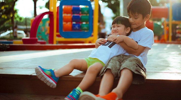 08282018_playground_kids_Unsplash