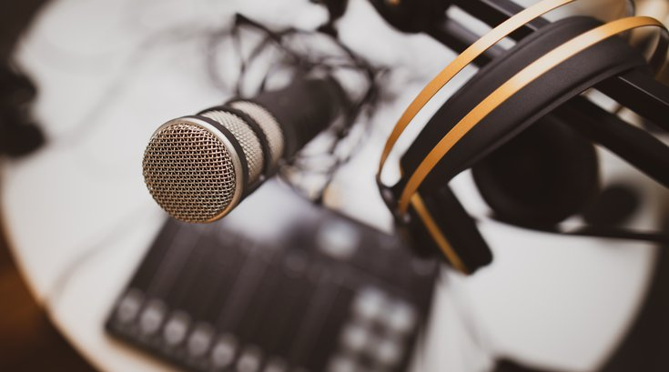 philadelphia podcast census