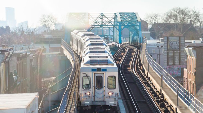 SEPTA increases services