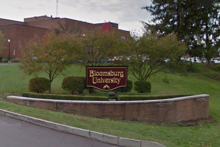 08292018_bloomsburg_GM