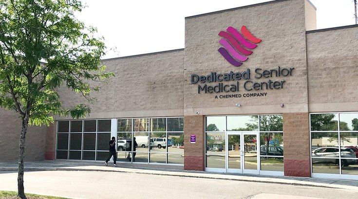 08292018_senior_health_center