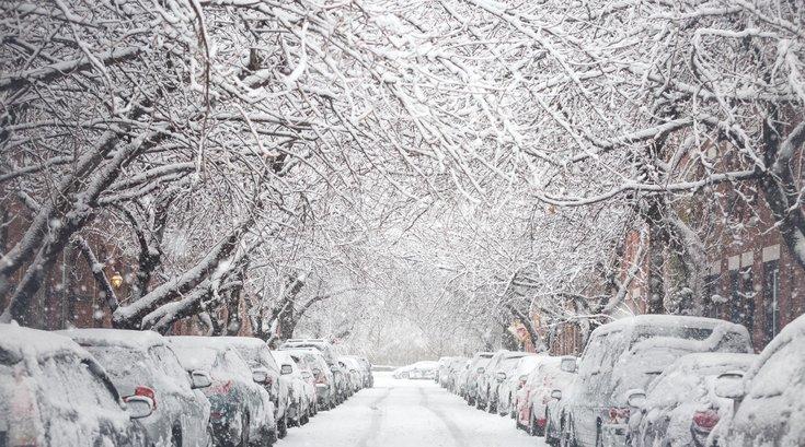 08292018_snow_carroll_March_2018