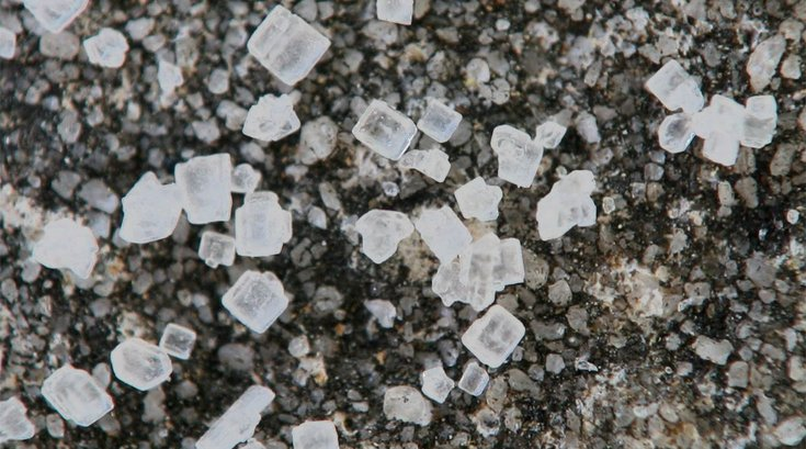 08292018_sugar_crystals_Flickr