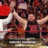 083016_OwensTripleH_WWE