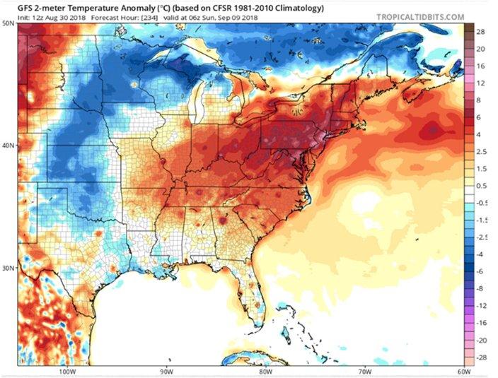 08302019_heat_map-TT
