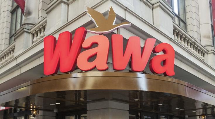 Wawa data breach settlement