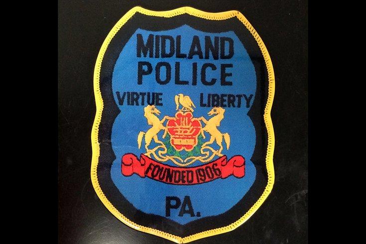 08312017_Midland_Police