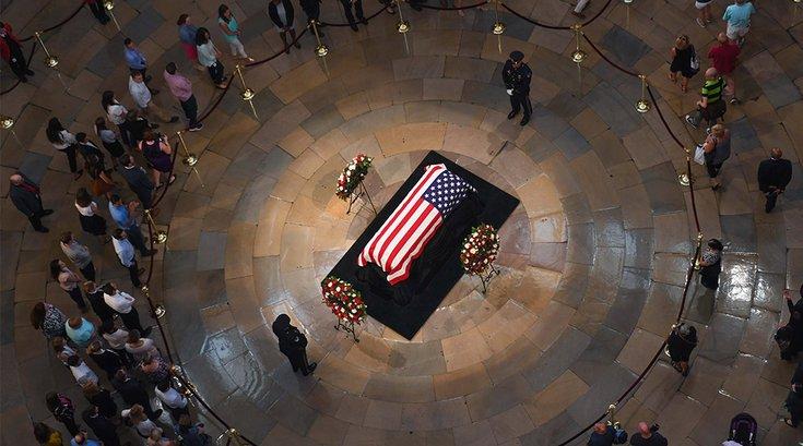 08312018_McCain_US_Capitol_USAT