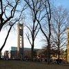 Temple University COVID-19 cases