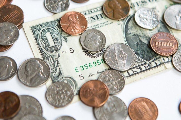 Stock_Carroll - Money, coins