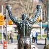 Stock_Carroll - Rocky Statue