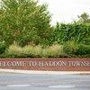 Stock_Carroll - Haddon Township