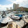 Carroll - Atlantic City Marina