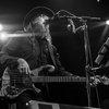 09-Claypool Lennon Delirium_Kleiber.jpg