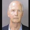 tullytown priest abuse bucks county