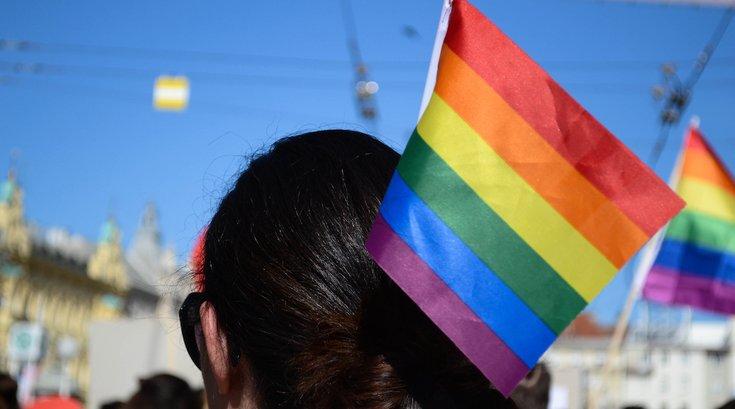 Gay Pride Flickr 09042019