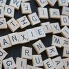 Anxiety Scrabble 09042019
