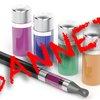 E-cigarettes Vaping Ban 09042019